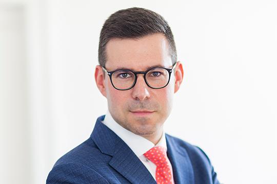Rechtsanwalt Schorndorf